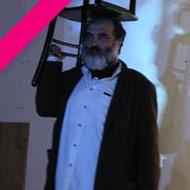 Jusuf Hadžifejzović all'opera in Europa, tra Italia ed ex-Jugoslavia
