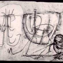 """""""Collage"""", teoria e prassi del teatro musicale d'avanguardia"""
