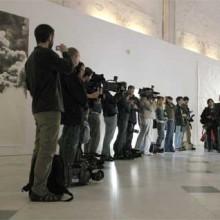 Scene fantasma nell'era globale. Dalla Biennale di Siviglia