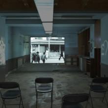 Speciale Biennale Berlino 2010