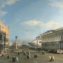 S.a.L.E. Docks. Venezia toglie la maschera all'arte