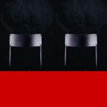 I\O _IO È UN ALTRO. César Meneghetti Special Project