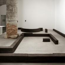 Speciale 55ª Biennale di Venezia