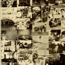Istanze rivoluzionarie e attivismo nell'arte a cavallo tra gli anni '60 e '70. Due casi a confronto: Hi Red Center e Guerilla Art Action Group