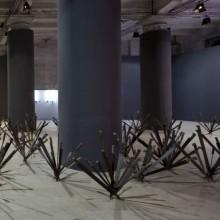 Dalla Biennale di Enwezor alla Biennale di tutti. Una conversazione con Gian Maria Tosatti