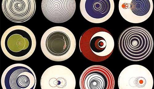 IL CINEMA ANEMICO DI MARCEL Il rapporto tra Duchamp e le immagini in movimento: mezzo secolo di esperimenti falliti, cortometraggi incompiuti e ready-made filmici