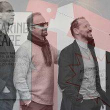 19_ TAM associati_Massimo Lepora, Raul Pantaleo, Simone Sfriso
