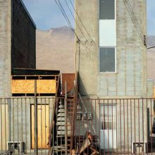 2_Aravegna_ Quinta Monroy_elemental-_ Foto Cristobal Palma