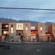 4_Aravegna_ Quinta Monroy_elemental-_ Foto Cristobal Palma