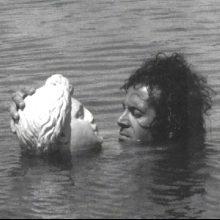 2-1968-film-opera-durata-28-min_luca-skmp2_-da-programma-cineteca-naz-2013