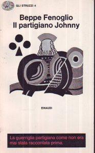 5 COPVER 1970 I_ A C DI L MONDO