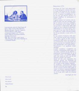 1 1979_2_sant_agata_LEVINI SALVAT CAPACCIO017