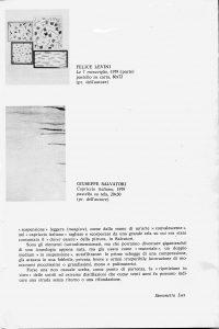 20 SALVATORI_LEVINI_Prime opere 2