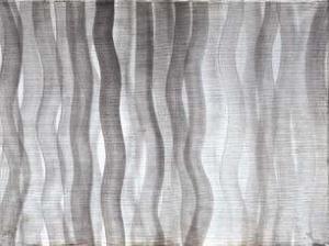 23 rossano_mariano-senza_titolo, acrilico su tela, 1984
