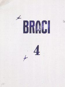 BRACI 4_