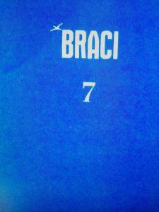 BRACI 7