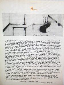 SALVATORI_ALBINATI SOGNI_PRATO PAGANO 4_5_1986_87