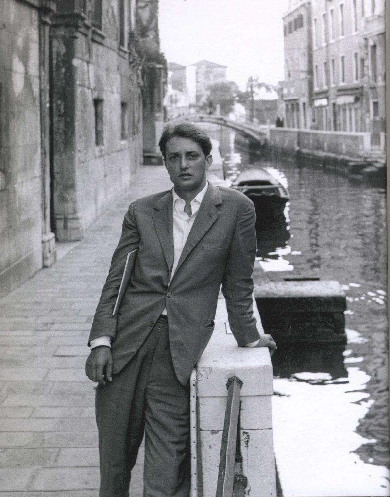 1 - a venezia 1955-56